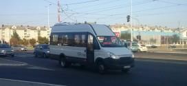 Beograd obnavlja vozni park za prevoz dece