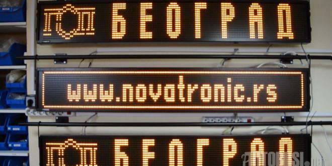 novatronic1