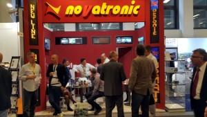 novatronic4
