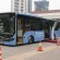 150 gradskih Scania autobusa za Džakartu