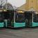 30 MAN gradskih autobusa za Talin