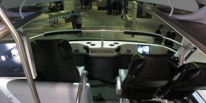 neoplan_skyliner_04