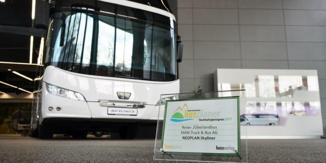 neoplan_skyliner_busplaner_award_ibnp
