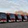 43 zglobna električna VDL Citea SLFA za Ajndhoven