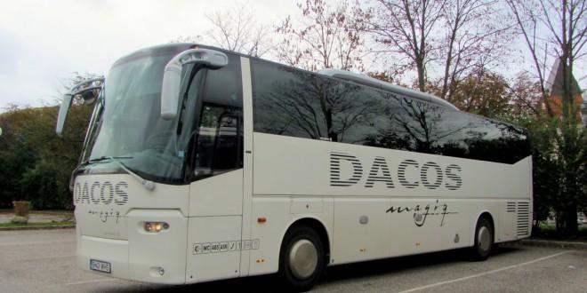vdl-futura-dacos-1