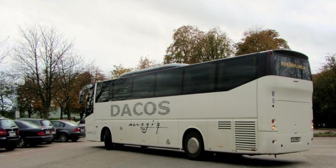 vdl-futura-dacos-2