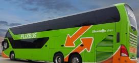 FlixBus partneri u Hrvatskoj spremni za sezonu