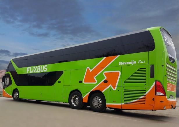 FlixSkyliner0