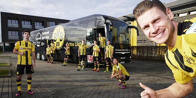 MAN_Borussia_Dortmund_Aussen_width_740