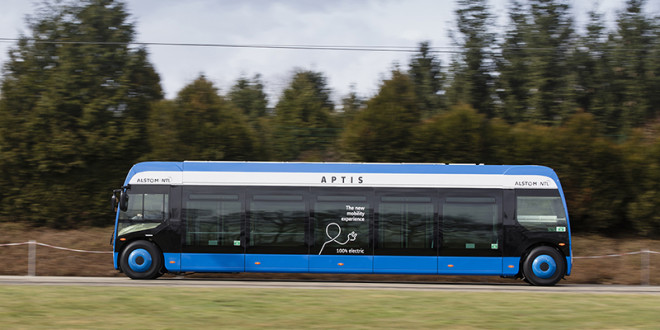 AlstomAptis2
