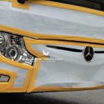 Stiže novi Mercedes Tourismo?