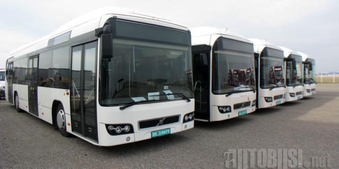 Volvo_7900_Hybrid_Kavim_Cacak_VTC_NBanovci1