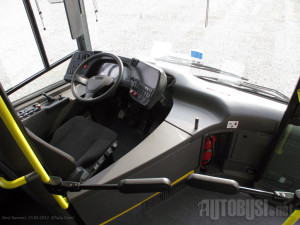 Volvo_7900_Hybrid_Kavim_Cacak_VTC_NBanovci3