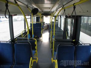 Volvo_7900_Hybrid_Kavim_Cacak_VTC_NBanovci4