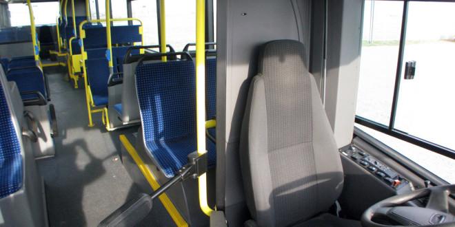 Volvo_7900_Hybrid_Kavim_Cacak_VTC_NBanovci5
