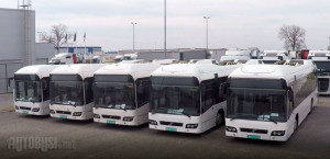 Volvo_7900_Hybrid_Kavim_Cacak_VTC_NBanovci6