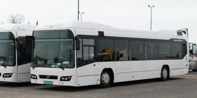 Volvo_7900_Hybrid_Kavim_Cacak_VTC_NBanovci7