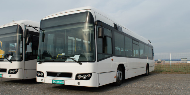 Volvo_7900_Hybrid_Kavim_Cacak_VTC_NBanovci9