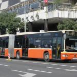Debrecin kupio polovne autobuse iz Rijeke