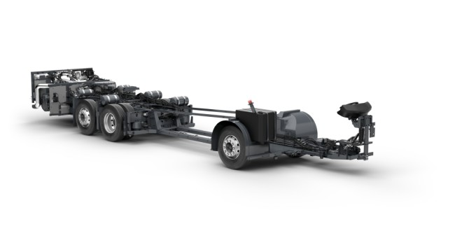 Volvo_B8R_chassis_2013