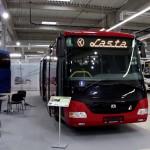 Održan drugi Warsaw Bus Expo