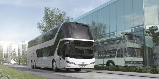 P_Bus_EOT_Skyliner50