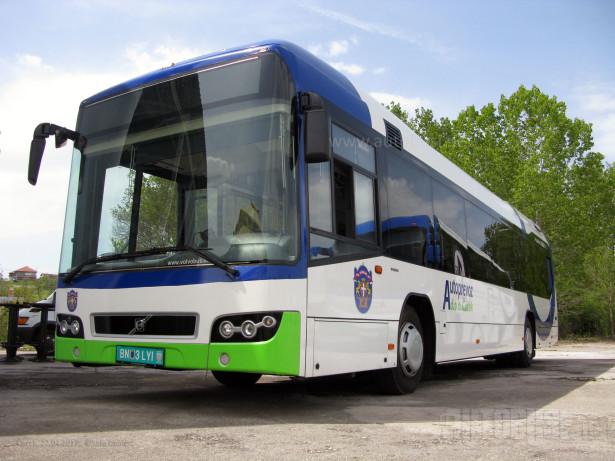 Volvo_Kavim_Open_Day_Cacak02