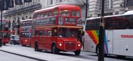 London – šta možemo da naučimo?