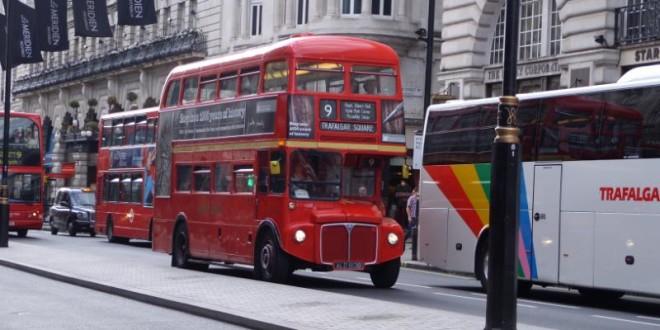 London0