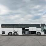 Autobusom do mora – kada odmor postaje noćna mora?