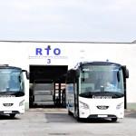Centrotrans dobio prve VDL Future