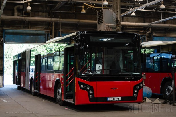 IK218M2
