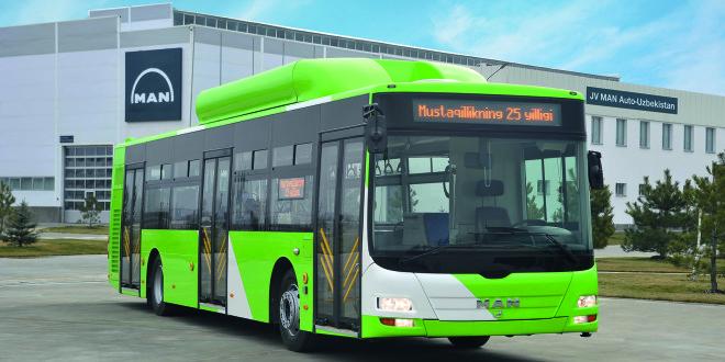 P_Bus_EOT_City_CNG_Usbekistan(1)