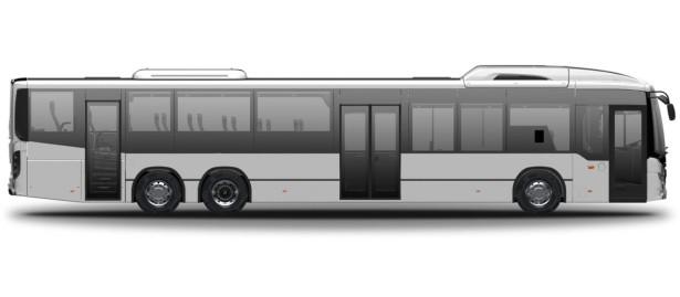 Scania_Citywide_LE_Suburban_Hybrid_1