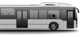 Rekordna isporuka Scania hibrida za Norvešku