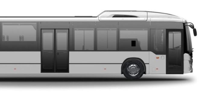 Scania_Citywide_LE_Suburban_Hybrid_1a