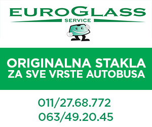 euroglass