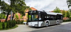 Solaris otvorio karte za Busworld