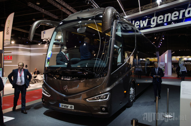 _DSC0234_bus_of_the_year_irizar_i8