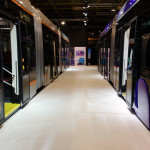 Busworld 2017: Velika autobuska fešta u kutku Belgije
