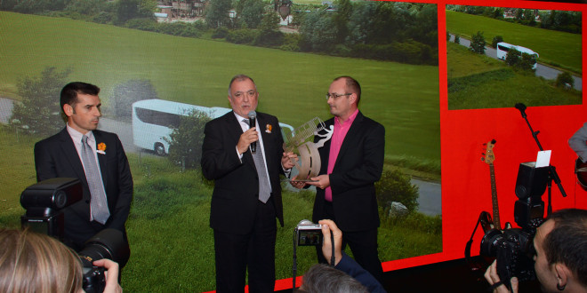 DSC_0333_bus_of_the_year_irizar