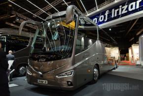VIDEO: Autobus godine i drugi noviteti