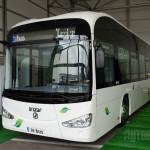 Irizar_ie_bus_DSC0263