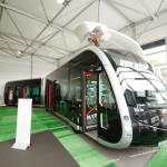 Irizar_ie_tram_DSC0271