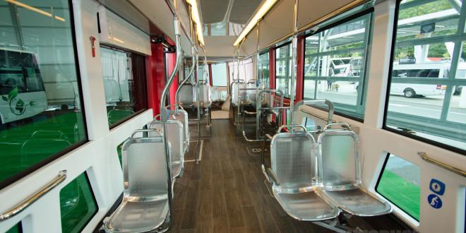 Irizar_ie_tram_DSC0276