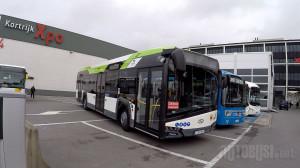 Solaris_Urbino12hybrid_KortrijkXpo2017