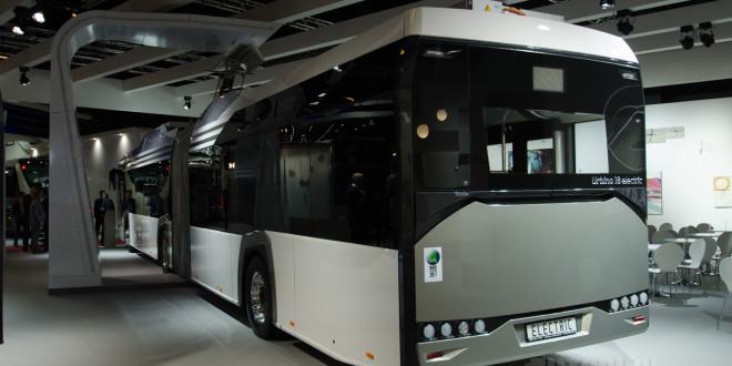 Solaris_Urbino18electric_DSC0138