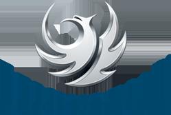 feniksbus_logo
