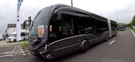 Iveco Bus standardizuje IT sisteme