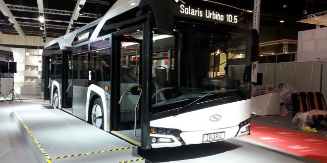 Solaris_Urbino10,5_KortrijkXpo2017